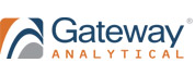 Gateway Analytical