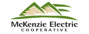 Mekenize Electric Cooperative
