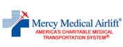 Mercy Medical Airlift