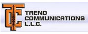 Trend Communications LLC