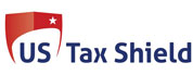 US Tax Sheild