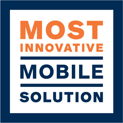 Most Innovative Mobile Solution