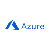 Azure Integrations Logo