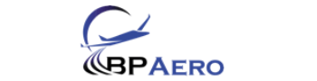 BP Aero for Logo Banner