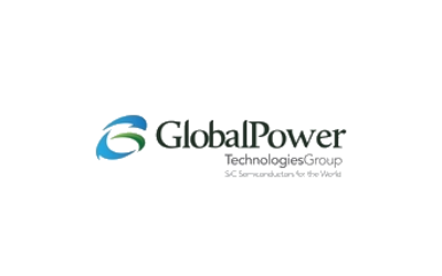 Global Power Tech logo For Customer Logo Page