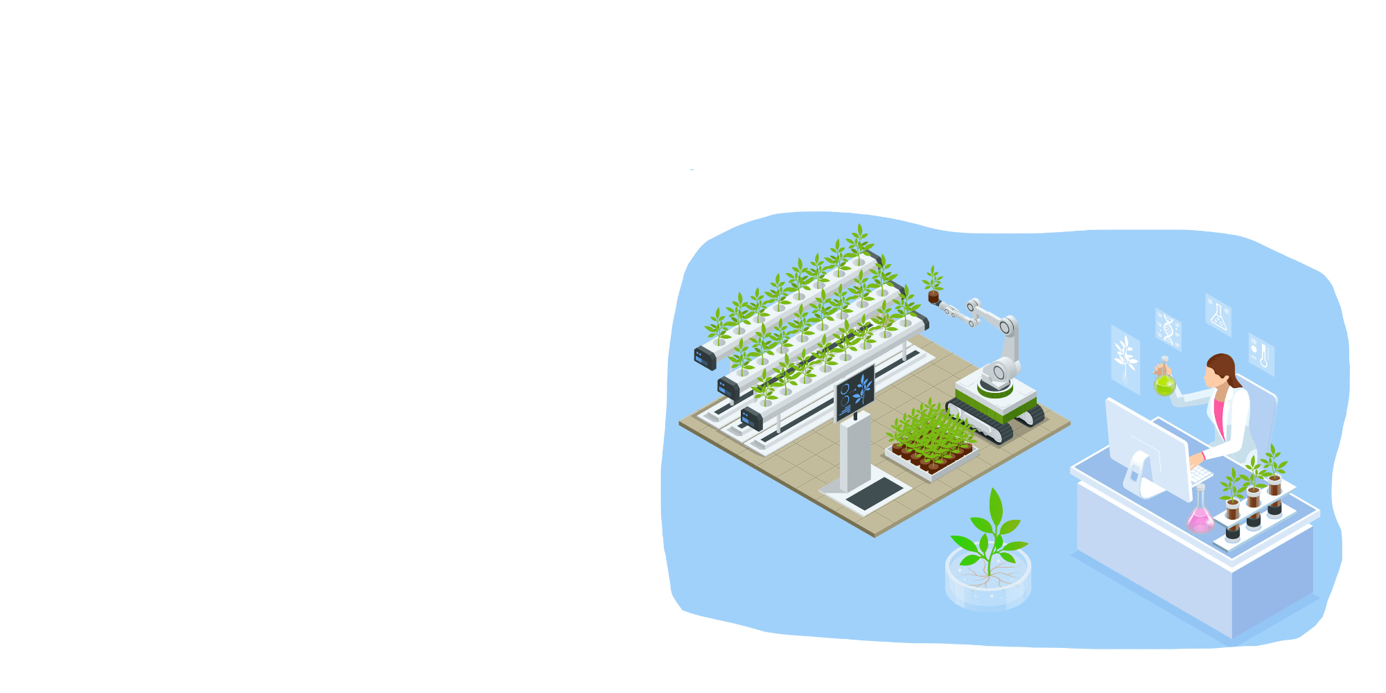 Industry-Solutions-Cannabis