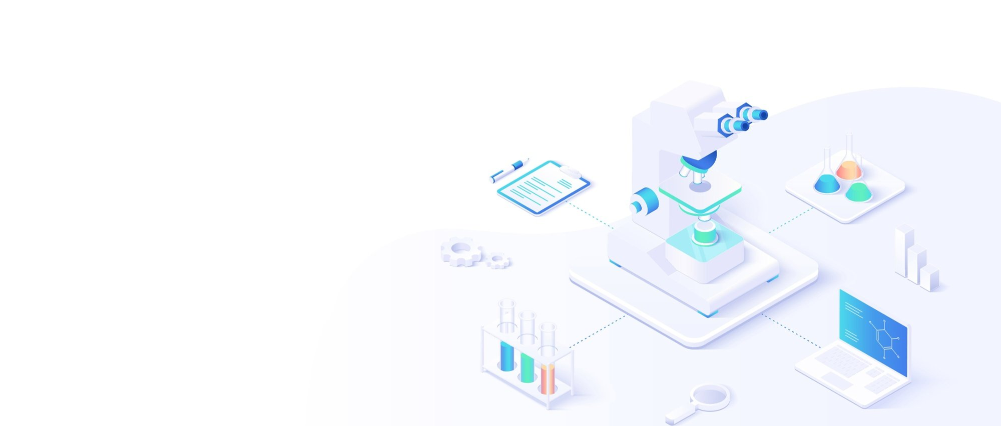 Industry-Solutions-Labs