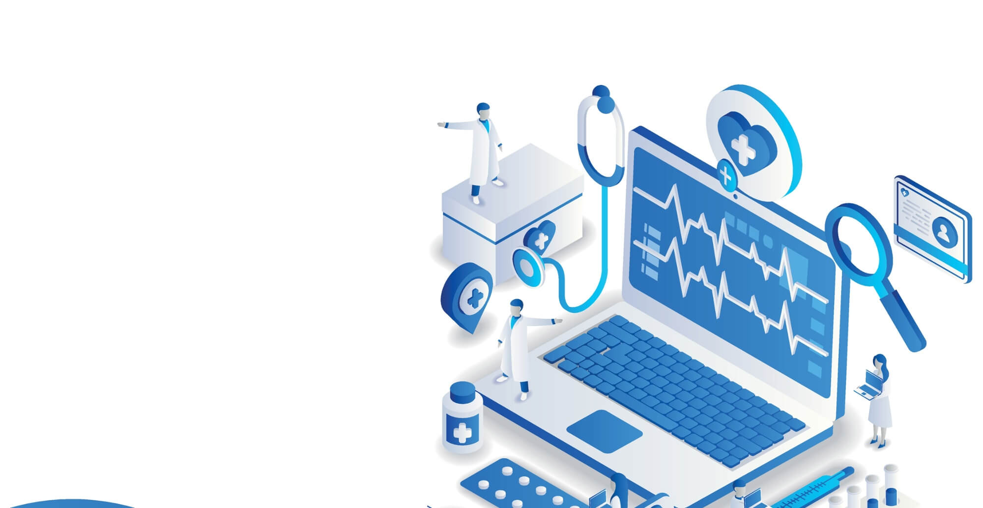 Industry-Solutions-Medical-Devices
