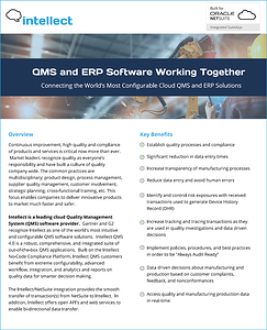 Intellect-QMS-and-ERP