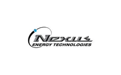 Nexus Tech Logo