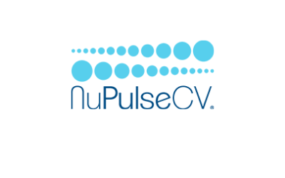 NuPulse Logo