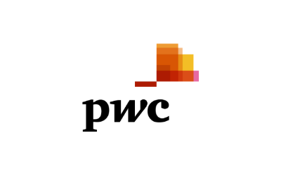 PWC Logo For Customer Logo Page