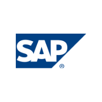 Sap Integrations Logo - Copy-1