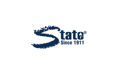 State Industrial Logo