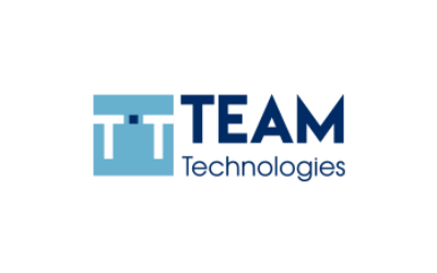 Team Technologies logo