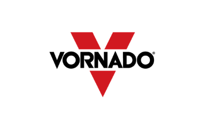 Vornado Logo For Customer Logo Page