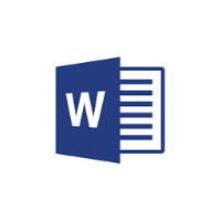 Word Partner Logo-1