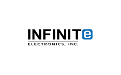 Infinite Electronics Logo