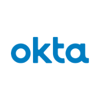 okta Integrations Logo