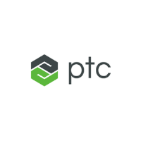 ptc Integrations Logo