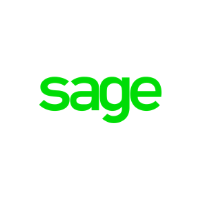sage Integrations Logo