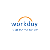 workday Integrations Logo