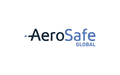 Aerosafe Global Logo For Customer Logo Page