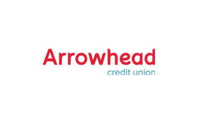 Arrowhead Credit Union Logo