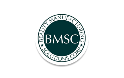 BMSC Logo For Customer Logo Page