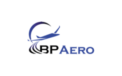 BP AERO Logo For Customer Logo Page