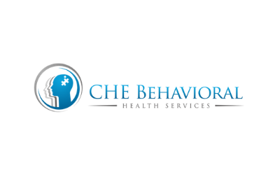 CHE Logo For Customer Logo Page