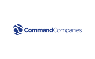 Command Comp Logo