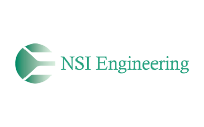 NSI Engineering Logo