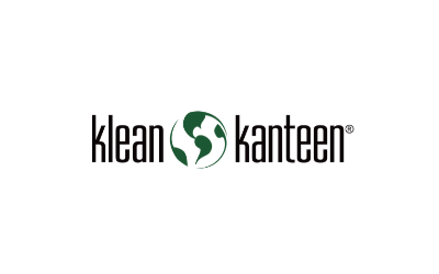 Klean Kanteen Logo For Customer Logo Page