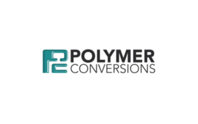 Polymer Logo For Customer Logo Page