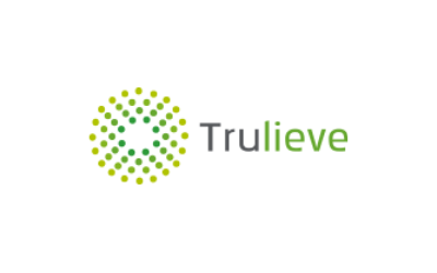 Trulieve Logo For Customer Logo Page