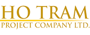 Ho Tram Project Company Ltd.