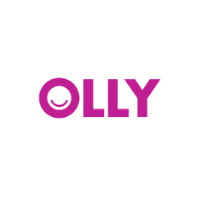 olly  page Logo